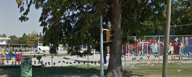 Welcome toMaywood CommunitySchool! We at Maywood Community School believe that by providing a safe, respectful and supportive environment and by honouring diversity, we grow and learn together. Our mission is […]