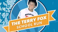Please join us for our annual Terry Fox Assembly and Run on Thursday, September 29th at 1:00pm in the gym. We will be learning about Terry's legacy and how we […]