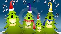 Maywood students will be performing in a holiday concert on Tues. Dec.13 or Wed. Dec.14 at 1:00pm and 6:00pm. Ticket requests due Dec.2. Concert information and ticket request forms have […]
