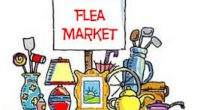 Check out the Flea Market at Maywood on Saturday November 19th for some great deals. All proceeds support Maywood Community School. Doors open at 10am and close at 2pm.