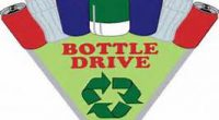 Our Grade 7 Year End Fundraiser Bottle Drive is on January 17th from8:40 – 9:00AM.Please support our Grade 7's by donating all pop bottle, pop tins, beer and wine bottle, […]