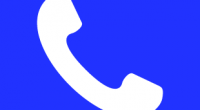 Maywood has a new phone number: 604-296-9022. Please make a note of this new phone number. If you child will be late or absent, please call this number and […]