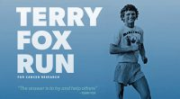 On Thursday, September 28th we run to raise money for the Terry Fox Foundation to find a cure for cancer.  Parents and families are welcome to join us at 1:00pm […]