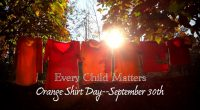 On Friday, September 29th Maywood students and staff will wear orange to recognize Orange Shirt Day and come together in the spirit of reconciliation and hope for generations of children […]