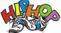 Thanks to 1-Vibe Entertainment!  Maywood students are learning to hip hop this week and will be sharing their learning on Thursday, October 26th.  Parents are welcome to join us in […]