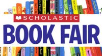 Maywood is having our Scholastic Book Fair this week in the library.  We are open on Monday May 14, Tuesday May 15,  Wednesday May 16 12:15-12:55pm and Tuesday May 15 3:00-3:30pm  […]