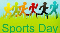 On Friday, June 15th Maywood students will be learning about competition and cooperation at our annual Sports Day.  Parents and family members are welcome to join us for the day […]
