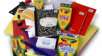 Students will be asked to provide school supplies for the 2018-2019 school year when they start in their new classes in September. Kindergarten Supply List Primary Supply List ( Grades […]