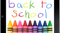 We look forward to having students back in session in September.  Students in Grades 1 to 7 will attend from 8:55am to 10:00am on Tues. Sept. 4th.  Returning students will […]