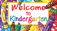 Kindergarten Parents/Guardians are asked to attend an information meeting on Tuesday Sept. 4th at 1:00pm. Click here for an information letter about the gradual entry to Kindergarten at Maywood.