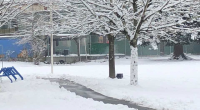 With winter weather here, we want to remind you about how the Burnaby School District shares weather-related school closures.  All schools will remain OPEN, unless there is heavy snowfall, damage […]