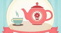 Maywood Council, Staff and Students will be hosting a tea to honour our grandparents and seniors in the community.  Please join us on February 14th from 1:15-2:30pm in the Maywood […]