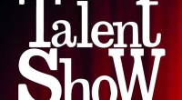 Maywood students will be showcasing their talent on Friday, June 21st at 10:45am.  Family members of the talent show participants are welcome to attend.  We can't wait to see the […]