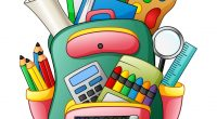 Please click on the links to see the school supply lists for Intermediate students (Grades 4-7), Primary students (Grades 1-3) and Kindergarten students.