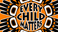 Maywood students and staff will be recognizing Orange Shirt Day on Monday, September 30th.  Join us for a school gathering to recognize the survivors of residential schools at 1:15pm.