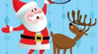 Santa Claus is coming…to Maywood on Saturday, December 7th. Thanks to Rotary Burnaby for sponsoring this event every year.  Maywood families, get your tickets in Room 105 before we sell […]