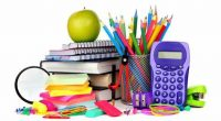 For the Fall, students will need to bring their own supplies.  Please click on the list for Primary students (Kindergarten, Grade 1,2, 3) or the list for Intermediate student\s (Grades […]