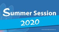 Maywood Summer Session begins on Monday, July 6th.  Please click on the parent information letter for important safety information.  On the first day, we will be lining up on the […]