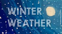 As the weather gets colder, we want to remind you of our Winter Weather procedures.  Maywood will remain OPEN unless there is heavy snowfall, damage, or other circumstances – such […]