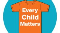 During the week of Sept 29th, we invite all students to wear orange. On Sept. 30th, schools will be closed to recognize the National Day for Truth and Reconciliation. At […]